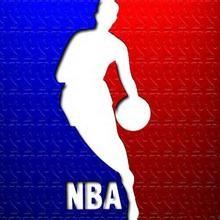 一起篮球吧