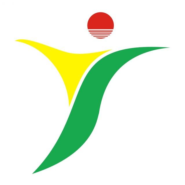 惠州青少年宫