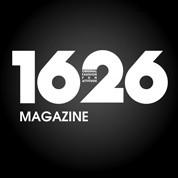 1626潮流精选
