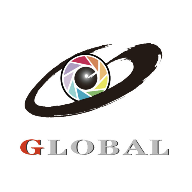 全球摄影网