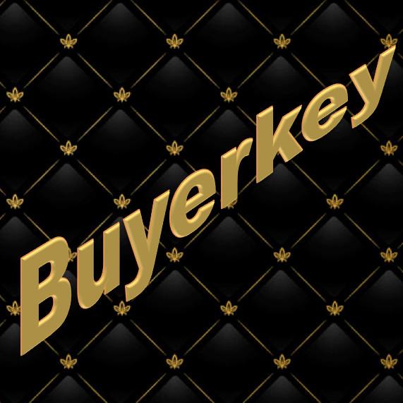 买手客Buyerkey