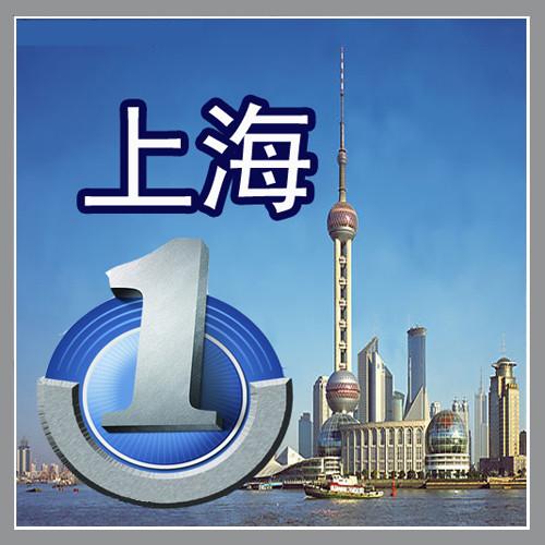 上海第一资讯