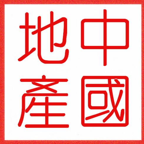 中国房地产时评传媒