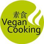 vegancooking