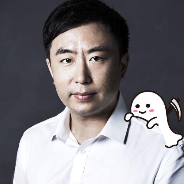 整形医生薛志强