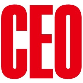 CEOworld
