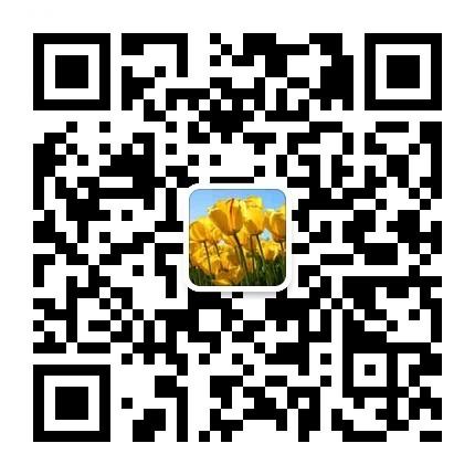 通化县教育