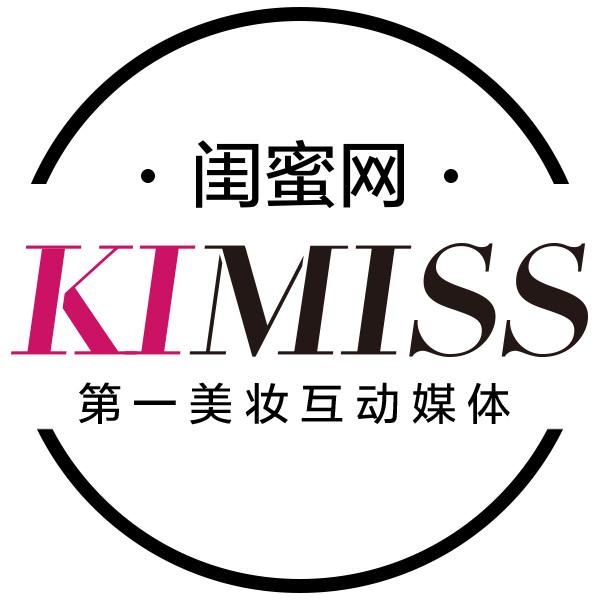 闺蜜网Kimiss微信公众号