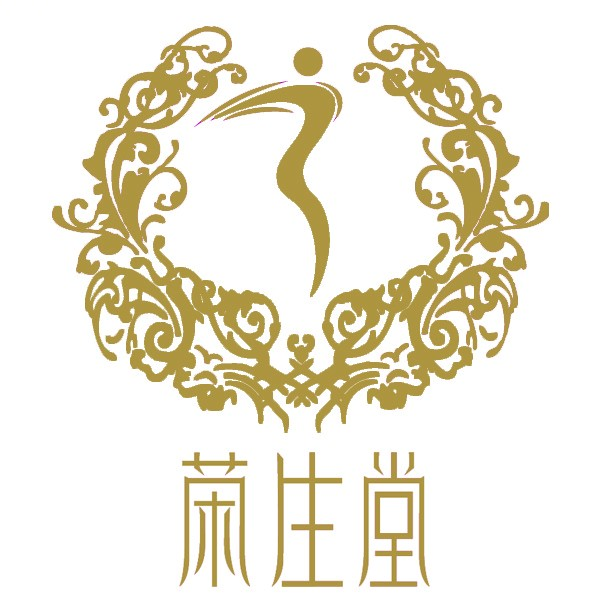 天津荣生堂