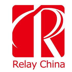 接力中国青年精英协会