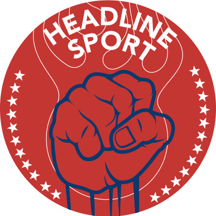 新闻晨报体育