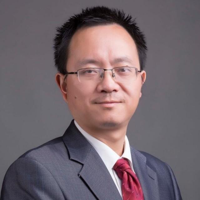 广东刑辩律师
