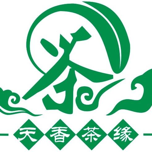 天香台湾茶
