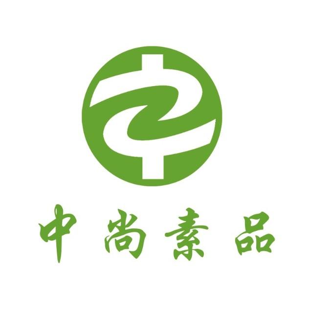 zhongshangsupin
