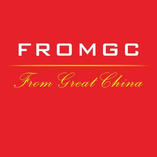 fromgc