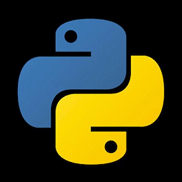 Python爬取豆瓣排行榜电影数据(含GUI界面版) - Python学习交流  十条