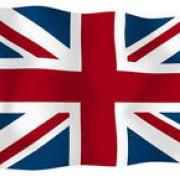 英国留学中心