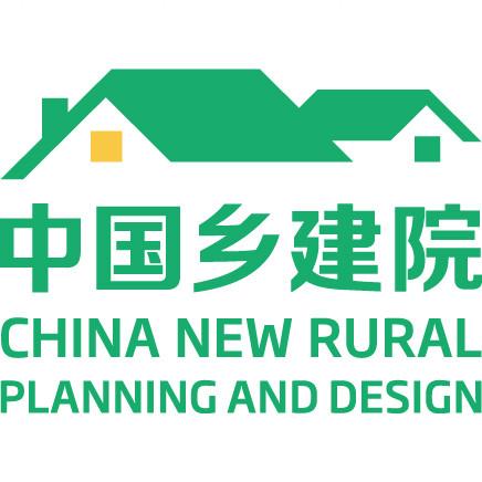中国乡建院