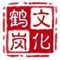 """【最美""""疫""""线人】以创作表达心声 用作品致敬英雄(三)"""