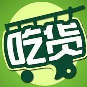 杭州美食情报
