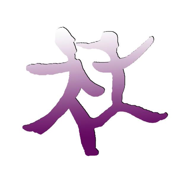 社團推介第十四期|第二劇社、Protege留學互助聯盟、反哺學社、南京大學辯論協會、Brushstroke畫社