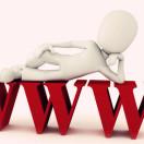 互联网观察