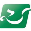 中奥物业中环国际公寓项目微信公众号
