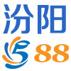 汾阳588