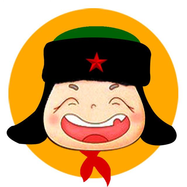 广西大山炮