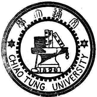 交大org
