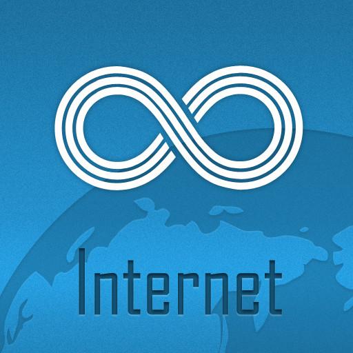 互联网思维微信公众号