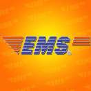 湖南邮政速递EMS