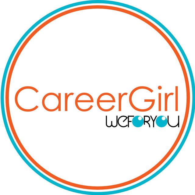 CareerGirl