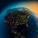 北美热点观察微信公众号