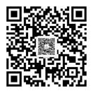怡东物业春之声公寓微信公众号