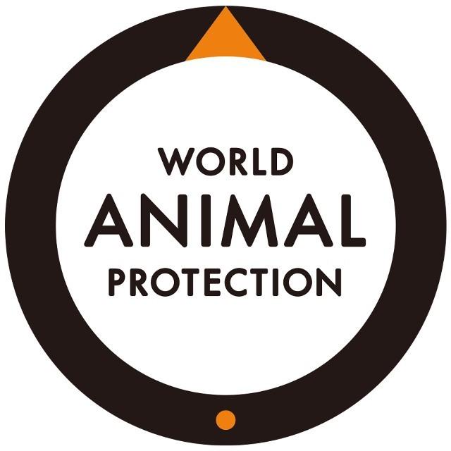 AnimalProtectionCN