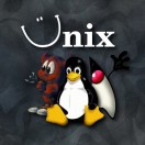Linux学习