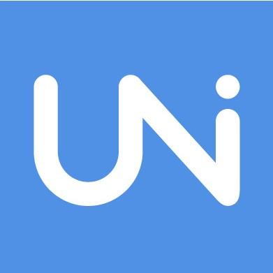 UniCareer