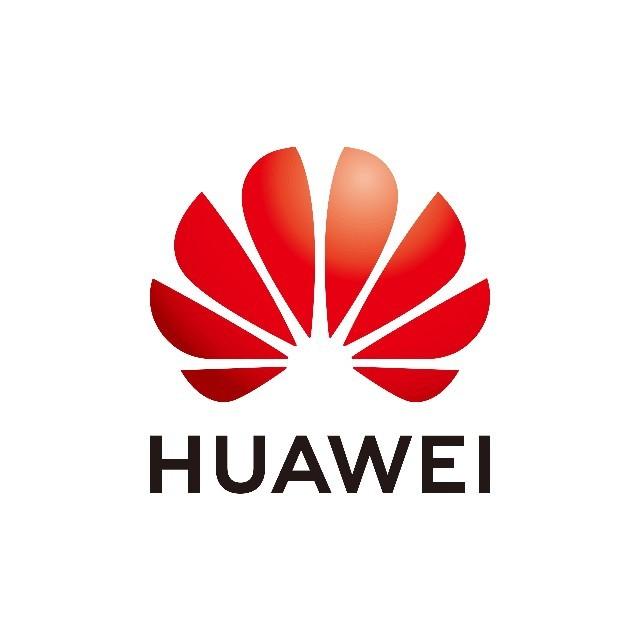华为中国政企业务