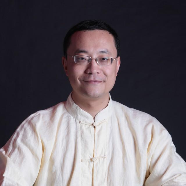 中醫彭鑫博士工作室