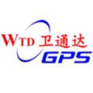 卫通达GPS