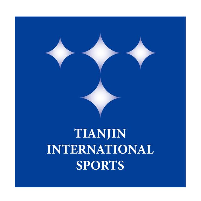 天津国际体育