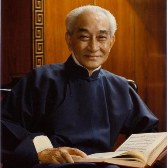 中华国学文化