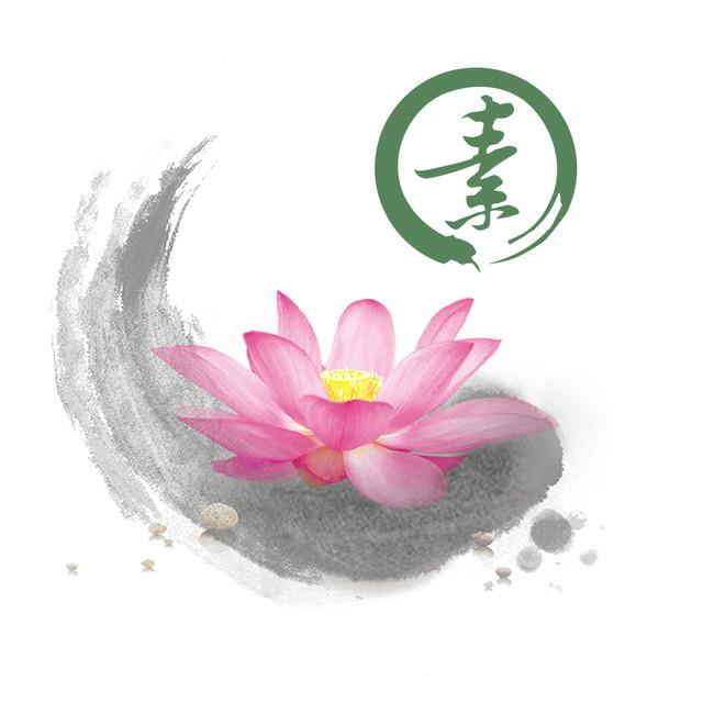 beijingsushishenghuo
