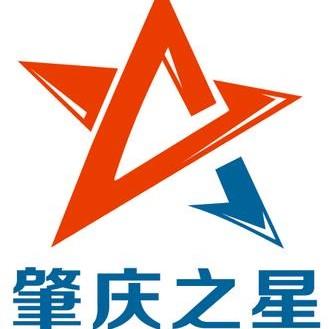 肇庆之星微信公众号