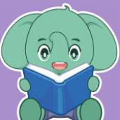 智象儿童阅读微信公众号