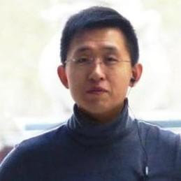 科技美學中國