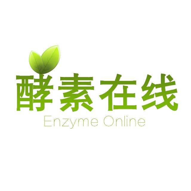 enzyme-jaunty
