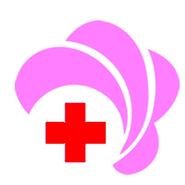平凉市红十字妇科医院