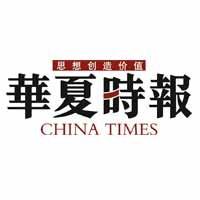 华夏互联网金融